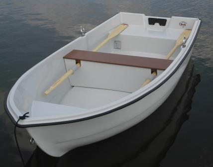 ruderboote buk boots und kunststoffbau gmbh. Black Bedroom Furniture Sets. Home Design Ideas